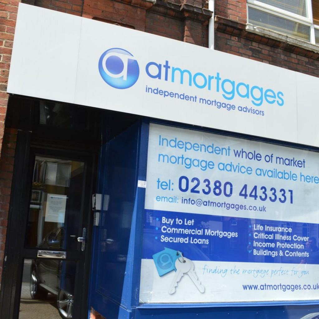 southampton_mortgage_adviser_shop_front1500x661